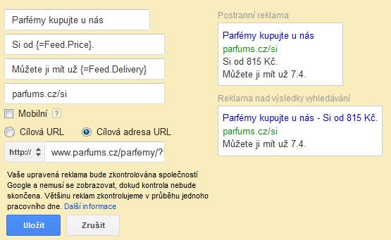 2015-04-02_1513