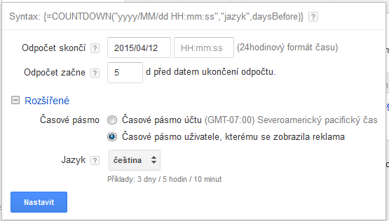 2015-04-07_0903