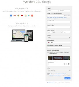 google-ucet