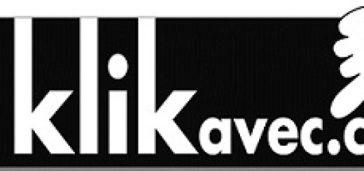 KLIKAVEC_final