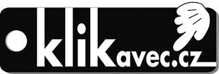 Klikavec.cz